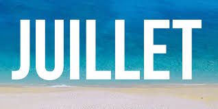 Où partir en Juillet ? Nos idées de destinations pour vos voyages