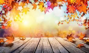 Novembre 2017 : Un mois hautement spirituel - Neo Bien-être